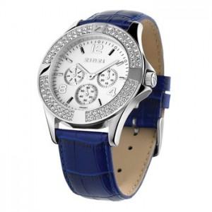 Afbeelding van Zinzi - Horloge - Uno 1