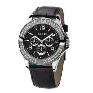 Afbeelding van Zinzi - Horloge - Uno 2