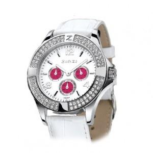 Afbeelding van Zinzi - Horloge - Uno 3