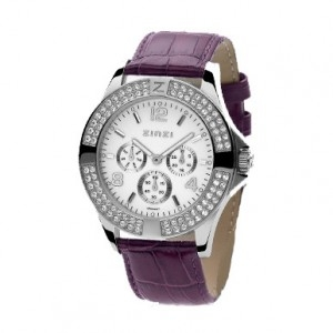 Afbeelding van Zinzi - Horloge - Uno 4