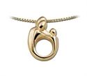 Afbeelding voor categorie M'amour sieraden