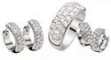 Afbeelding voor categorie Zinzi silver jewels