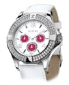 Afbeelding voor categorie Zinzi Watches