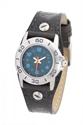 Afbeelding voor categorie Jongens Horloge's