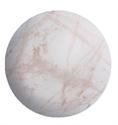 Afbeelding voor categorie Stone - 33mm