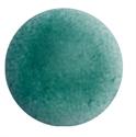 Afbeelding van MY iMenso - Edelsteen groene aventurijn 24-0086 - 24mm