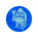 Afbeelding van My iMenso - Cameé blauw boedha 29/133 - 24mm