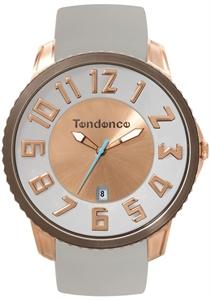 Afbeelding van Tendence Slim Classic TE131002