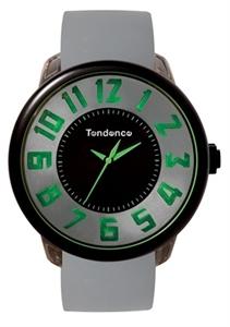 Afbeelding van Tendence Fantasy TO630001