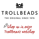 Afbeelding voor categorie Trollbeads