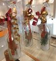 Afbeelding van Cadeaubon Juwelier Schrauwen €250,=